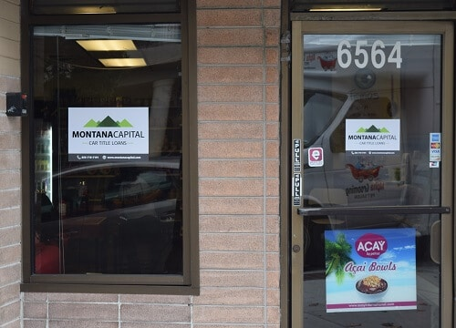 Payday loans breaux bridge la picture 5