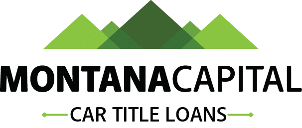 Car Title Loans Hayward