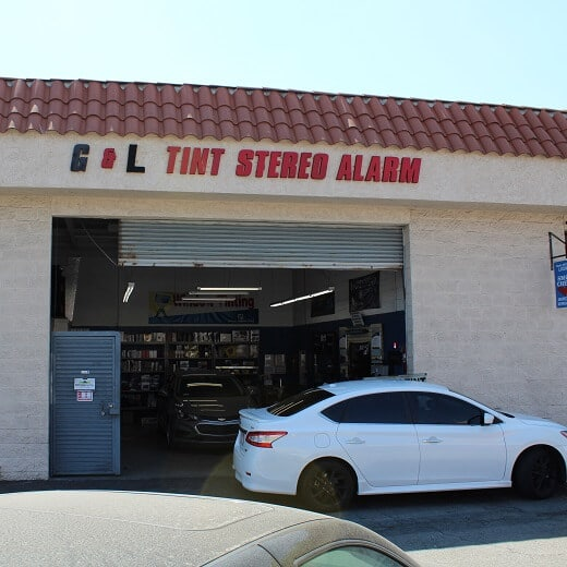 car title loans in la habra