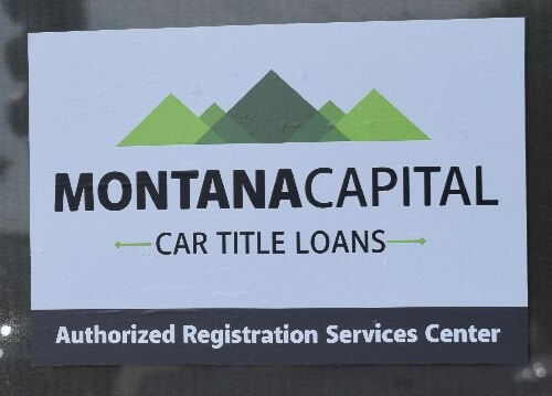 title loans in Cathedral City