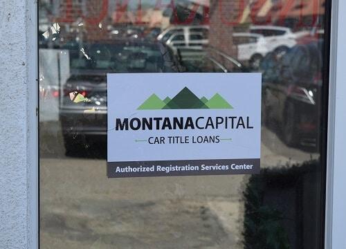 title loans in modesto
