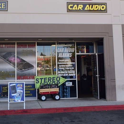 car title loans in Lake Elsinore
