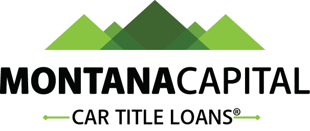 FAQ | Montana Capital Car Title Loans